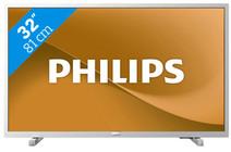 Philips 32PHS5525