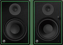 Mackie CR8-XBT Duo-Pack