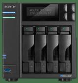 Asustor Lockerstor 4 AS6604T