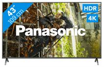 Panasonic TX-43HXW904 (2020)