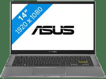 Asus Vivobook S14 S433JQ-AM143T QWERTZ