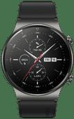 Huawei Watch GT 2 Pro Schwarz 46 mm