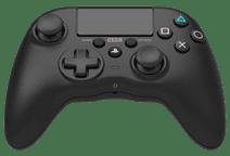 Hori Onyx+ kabelloser asymmetrischer Controller PS4