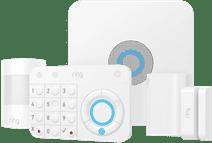 Ring Alarm Sicherheitsset fünfteilig