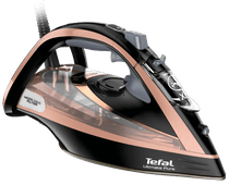 Tefal Ultimate Pure FV9845