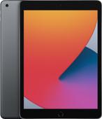 Apple iPad (2020) 10,2 Zoll 32 GB WLAN Space Gray
