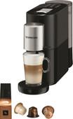 Krups Nespresso Atelier XN890810 Schwarz