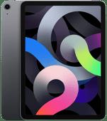 Apple iPad Air (2020) 10,9 Zoll 64 GB WLAN Space Grau