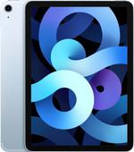 Apple iPad Air (2020) 10.9 Zoll 64 GB WLAN + 4G Himmelblau
