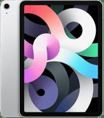 Apple iPad Air (2020) 10,9 Zoll 64 GB WLAN Silber