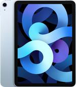 Apple iPad Air (2020) 10,9 Zoll 64 GB WLAN Himmelblau