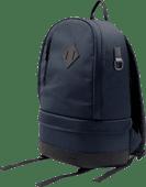 Canon Backpack BP100 Blau
