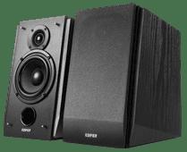 Edifier R1855DB Multimedia PC-Lautsprecher