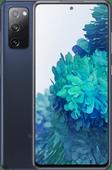 Samsung Galaxy S20 FE 128 GB Blau 4G