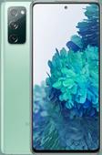 Samsung Galaxy S20 FE 128 GB Grün 5G