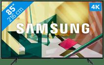 Samsung QLED GQ85Q70T