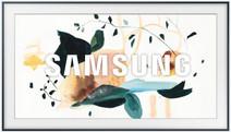 Samsung QLED Frame GQ43LS03T
