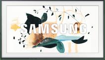 Samsung QLED Frame GQ55LS03T