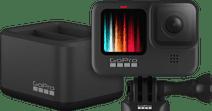 GoPro HERO 9 Black - Power Set