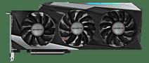 Gigabyte GeForce RTX 3090 Gaming OC 24G