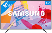 Samsung QLED GQ50Q60T