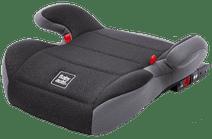 Babyauto Vista Fix Booster