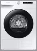 Samsung DV90T5240AW