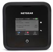 Netgear Nighthawk M5 5G WLAN-Mobilrouter