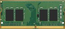 Kingston ValueRAM 8 GB 2.666 MHz DDR4 Nicht-ECC CL19 SODIMM 1 R x 8