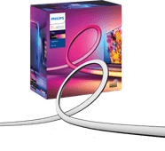 Philips Hue Play Gradient Lightstrip 65+ Zoll