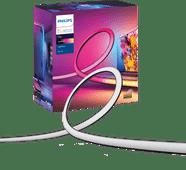 Philips Hue Play Gradient Lightstrip 75+ Zoll