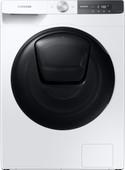Samsung WW80T854ABT QuickDrive