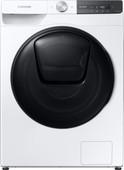 Samsung WW90T754ABT QuickDrive
