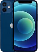 Apple iPhone 12 Mini 64 GB Blau