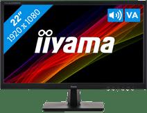 iiyama ProLite X2283HS-B5