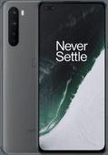 OnePlus Nord 256 GB Hellgrau 5G