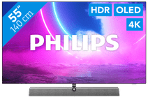 Philips 55OLED935 - Ambilight (2020)