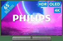 Philips 65OLED935 - Ambilight (2020)