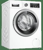 Bosch WAX32M00