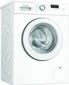 Bosch WAJ28022