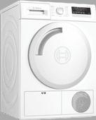 Bosch WTN83202