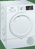 Siemens WT43RT20