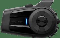 Sena 10C EVO Kamera-Headset Einzel