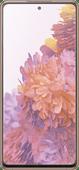 Azuri Tempered Glass Samsung Galaxy S20 FE Displayschutzfolie Rinox Armor