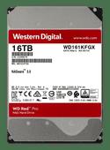 WD Red Pro WD WD161KFGX 16 TB