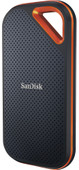 Sandisk Extreme Pro Portable SSD 1 TB V2
