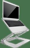 Veripart VPLS501 Laptopständer