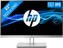 HP EliteDisplay E223