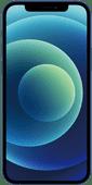 PanzerGlass Case Friendly Apple iPhone 12 mini Displayschutz Glas