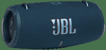 JBL Xtreme 3 Blau